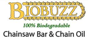 biobuzz