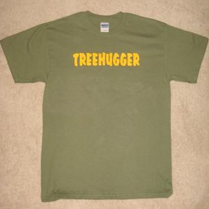 tshirts2