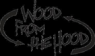woodhood